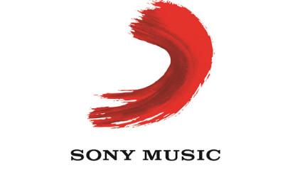 Sony Music Hangi Radyolara Talip?