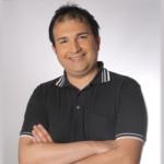 """""""Michael Kuyucu ile Müziğin Kilometre Taşları"""" Radyo 1'e transfer oldu!"""