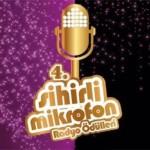 4. Sihirli Mikrofon Radyo Ödülleri Sahiplerini Buldu!