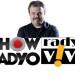 Show Radyo ve Radyo Viva Çalışanlarının Maaşlarını Nihat Sırdar Ödedi!