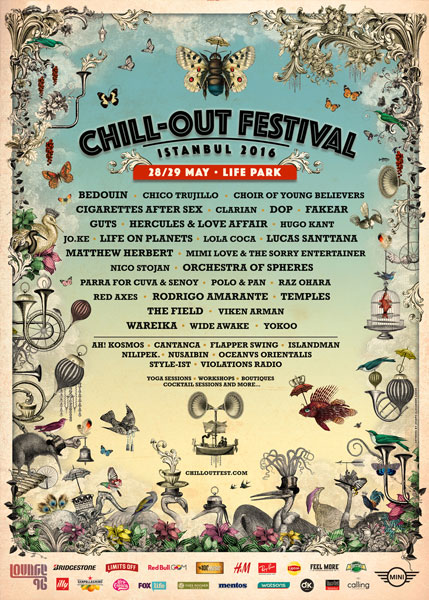 chill-out-festival-2016