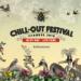 Chill-Out 2016 Festivali Başlıyor!