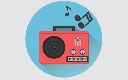 15 Milyon Kişi Her Gün Radyo Dinliyor!