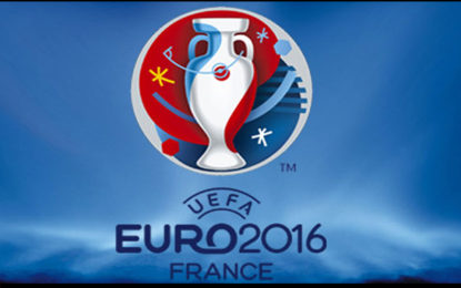 UEFA Euro 2016 Canlı Olarak Hangi Radyoda?