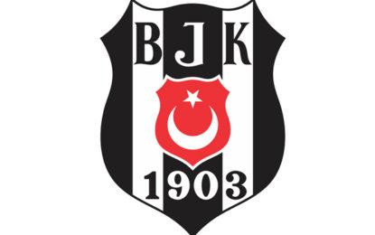 BJK Radyo Geliyor!