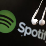 Türkiye'de ki Spotify Kullanıcıları Hangi Radyoları Dinliyor?