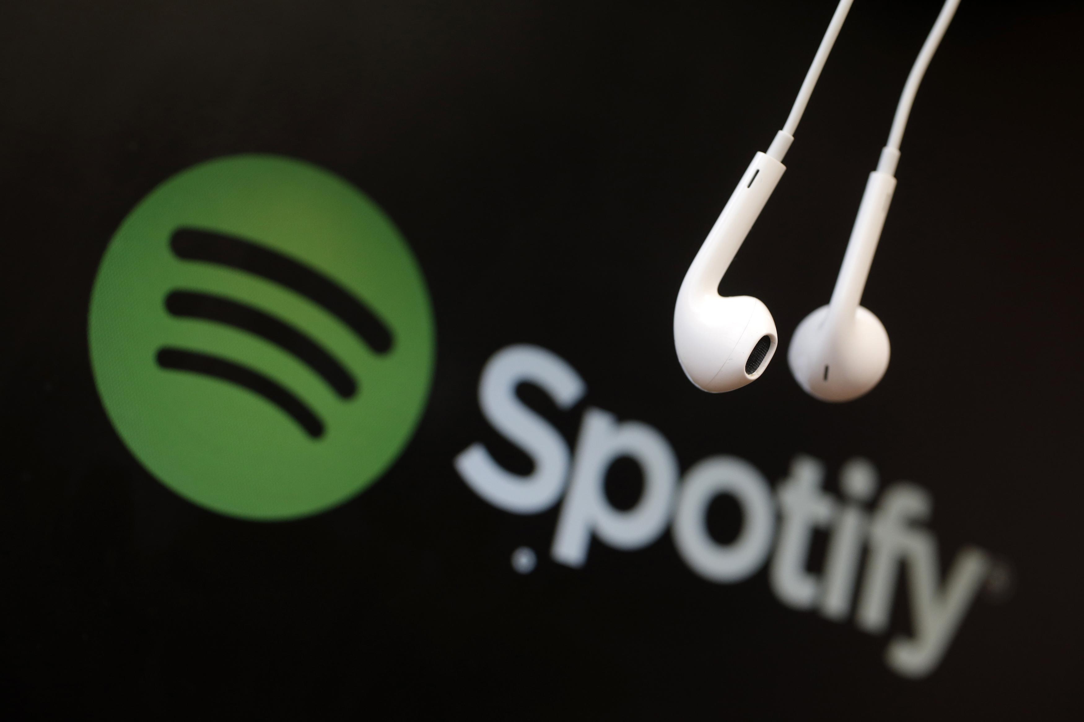 Spotify'a Göre Türkiye'nin Büyükşehirlerinde En Çok Hangi Şarkılar Dinleniyor?