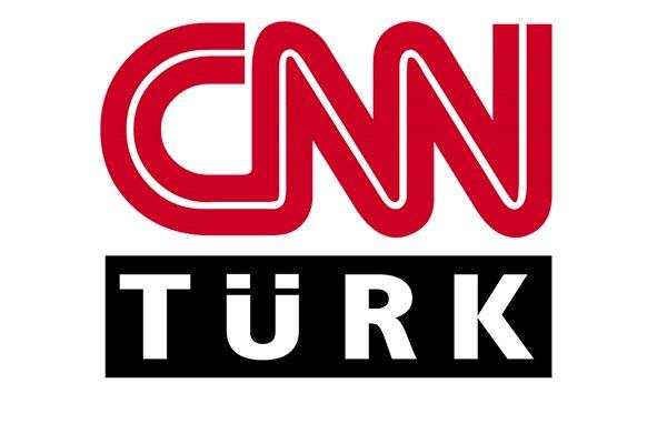 CNN Türk Radyo frekanslarına yenilerini ekledi.