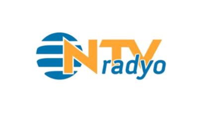 Orhan Gencebay Ntv Radyo'ya Konuk Oldu