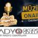 Radyocular Bu Yıl Ödüle Doyacak!