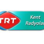 TRT Kent Radyoları 2 Yaşında!