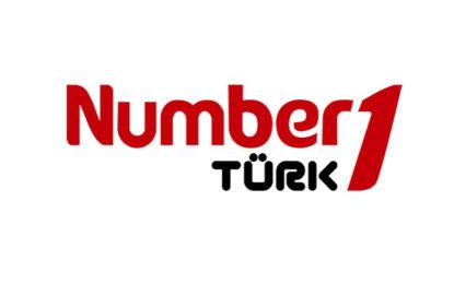 Bakan Dr. Mehmet Müezzinoğlu Aleyna Tilki'nin Sahne Alması İle İlgili Neler Söyledi?