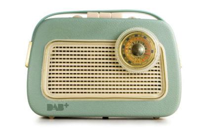 Dünya Radyo Günü Kutlu Olsun!