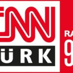 CNN TÜRK Radyo Yeni Şehirlerde Yayında!