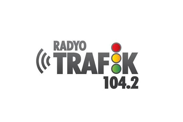 Radyo Trafik'e Yeni Programcı!