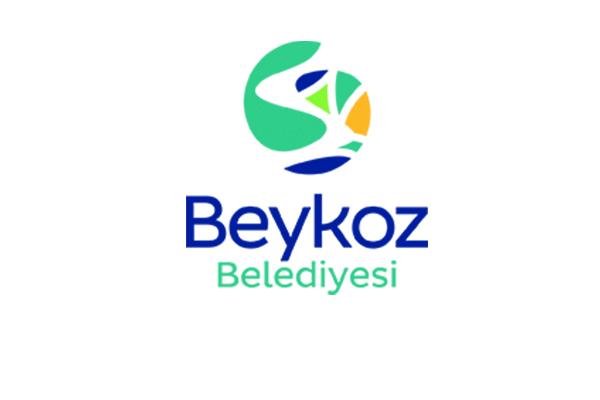 Beykoz Belediyesi Radyocuların İsmini Ağaçlar ile Yaşatacak!