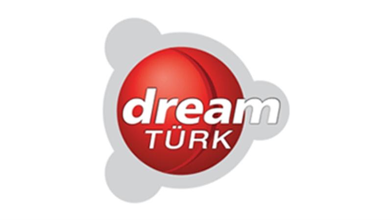 Dream Türk Kapanıyor!