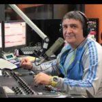Cem Arslan'ın Yeni Radyosu Belli Oldu!
