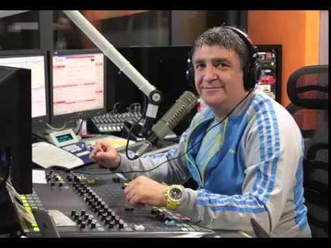 Cem Arslan Hangi Radyo ile Anlaştı?