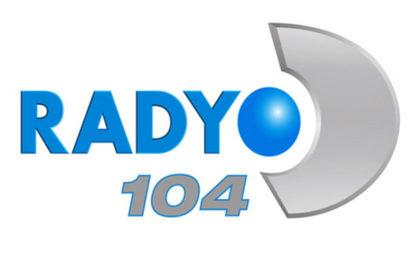 Radyo D'ye Yeni Programcı