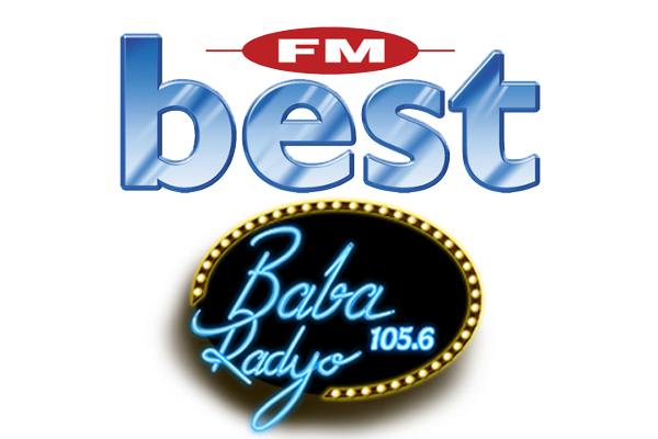 Best Fm ve Baba Radyo'ya Yeni Teknik Müdür