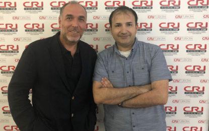 En Çok Radyosu Olan Ülke Türkiye!
