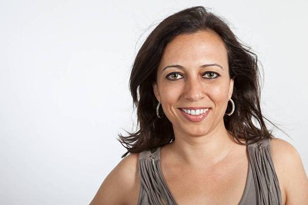 Joy Türk Özlem Barokas ile Yollarını Ayırdı