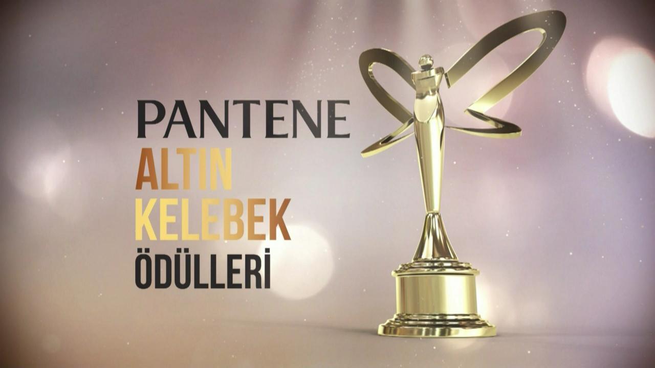 Radyocuların Altın Kelebek Ödüllerine Tepkisi!