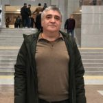 Radyocu Cem Arslan'ın Bıçaklanma Davasında Karar!