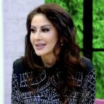 Radyocu Eftelya'dan Hande Ünsal, Hakan Peker ve Rafet El Roman ile İlgili Şaşırtan Açıklamalar!