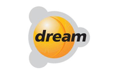 Dream Tv Kapandı!
