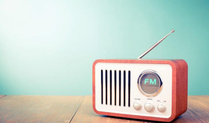 Küresel Salgın Radyoları Nasıl Etkiliyor?