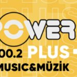 Power Plus Yayında!