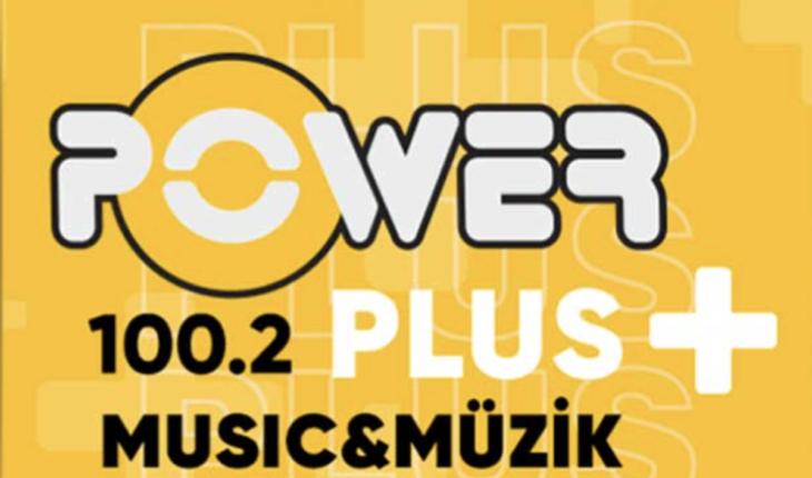 Power Plus Yayında!