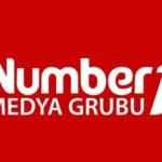 Number 1 Medya Yılbaşı Özel Programları ile Evlere Konuk Olcak