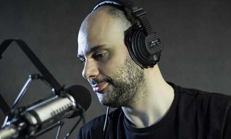 Lori Borakas Virgin Radio'ya Veda Etti